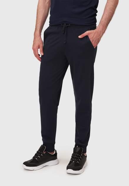 Спортивные брюки Modis M211M00504A754, синий