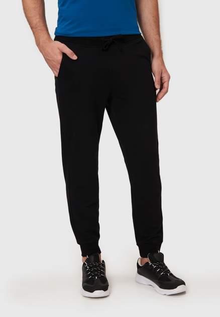 Спортивные брюки Modis M211M00504A754, черный