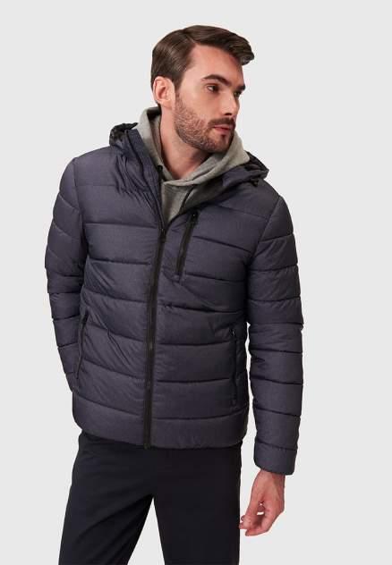 Куртка Modis M212M004842GBC, серый