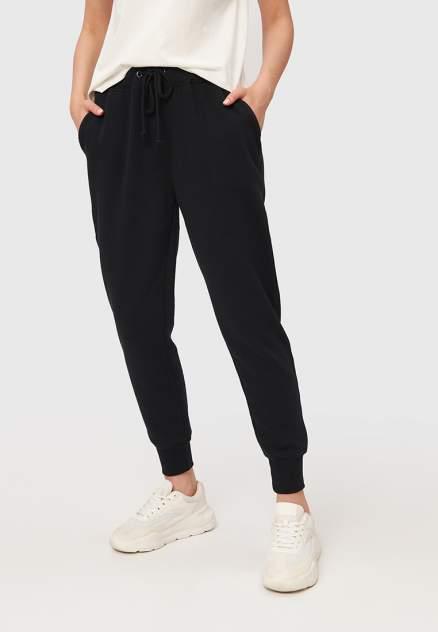 Женские спортивные брюки Modis M212W00170S642, черный