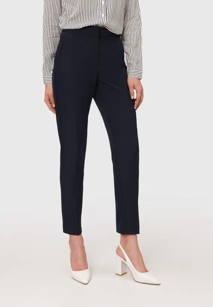 Женские брюки Modis M212W00011A757, синий
