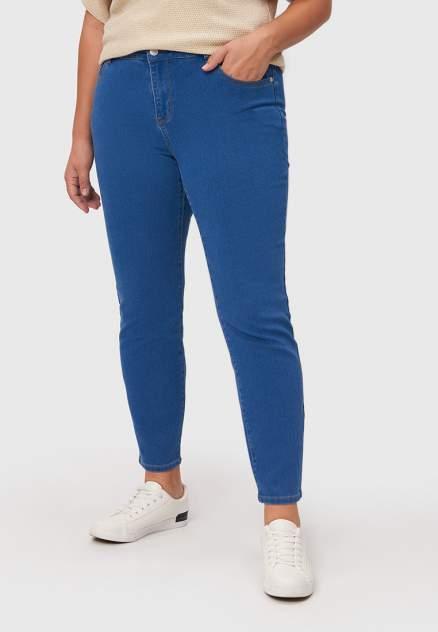 Женские джинсы  Modis M212D00057N289, синий