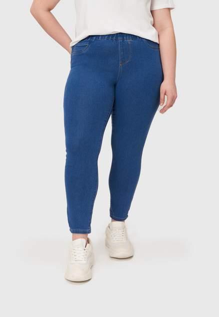 Женские джинсы  Modis M211D00032, синий