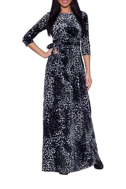Женское платье EMANSIPE 317670203, серый