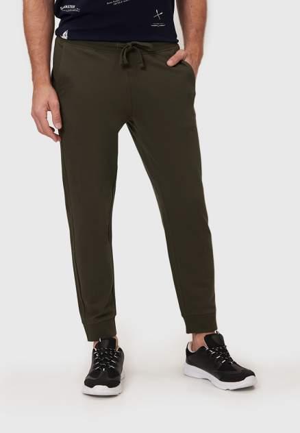 Спортивные брюки Modis M211M005052GAJ, серый
