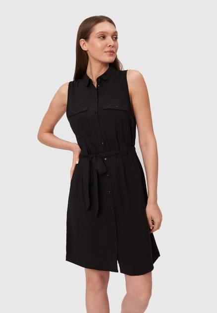 Женское платье Modis M211W00802O763, черный