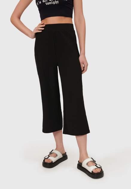 Женские брюки Modis M201W01291, черный