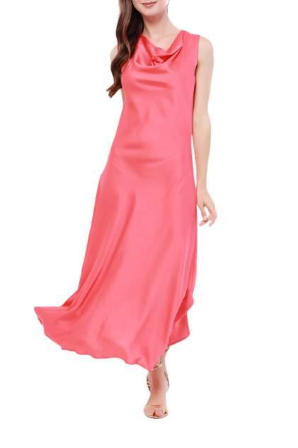 Женское платье EMANSIPE 8762638, красный