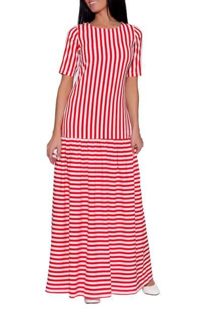 Женское платье EMANSIPE 2900306, белый