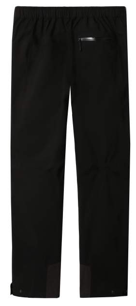 Брюки Для Активного Отдыха The North Face Dryzzle Futurelight Pant W Black (Us:xs)