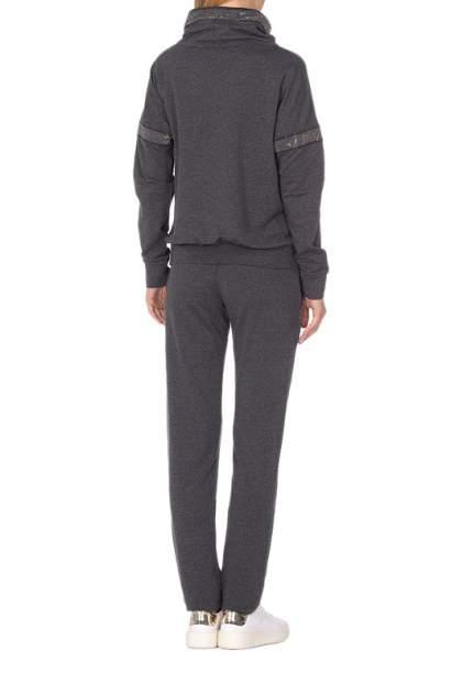 Спортивные брюки женские EZE 7802/41/-PANTAL/ серые 40