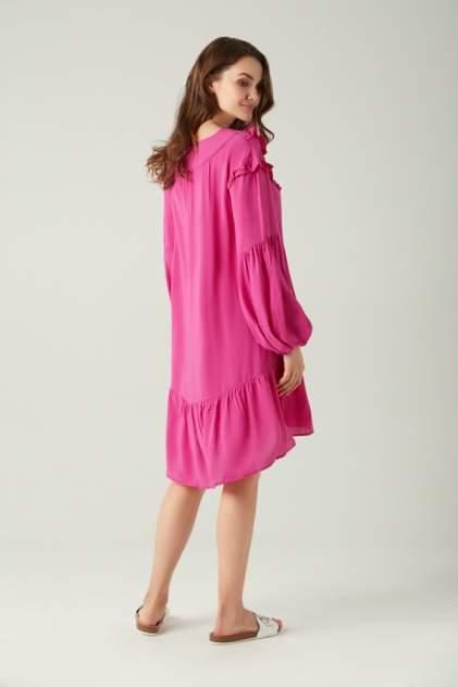 Женское платье Laete 61623L-1, розовый