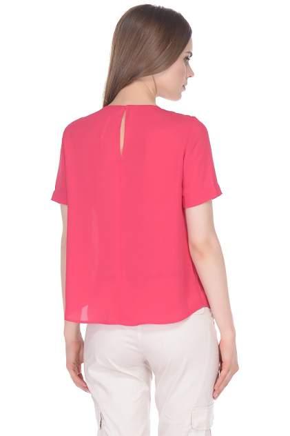 Женская блуза Baon B198009, розовый