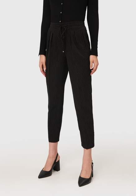 Женские брюки Modis M212W00434S642, черный