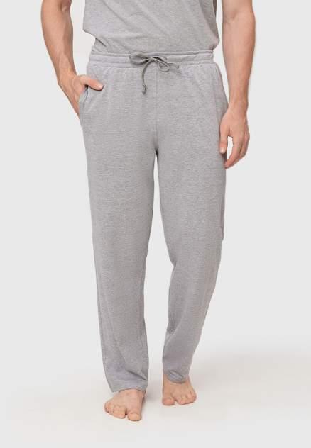 Мужские домашние брюки Modis M212U00038Y515, серый