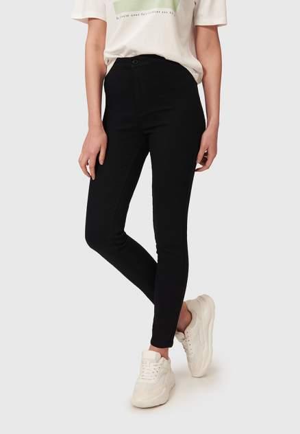 Женские джинсы  Modis M212D00008B003, черный