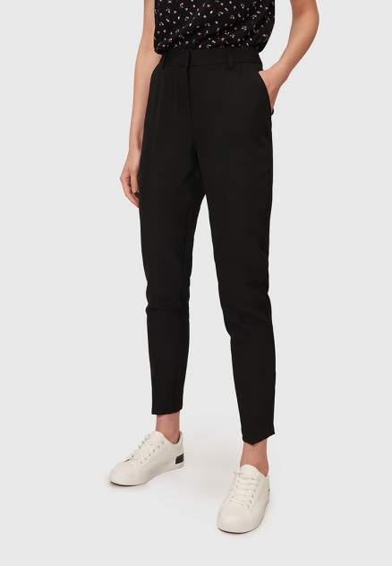 Женские брюки Modis M212W00011A757, черный