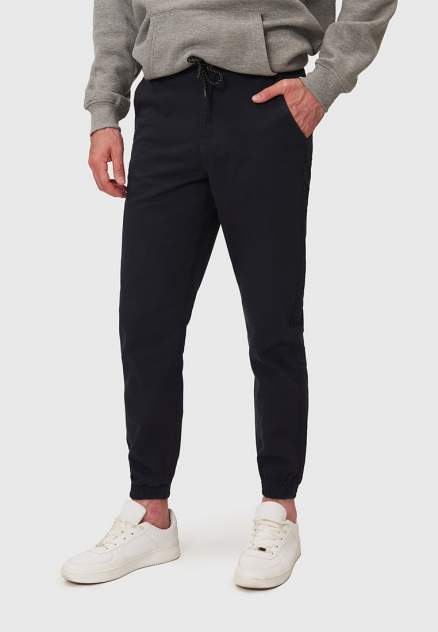 Спортивные брюки Modis M212M00224A754, синий