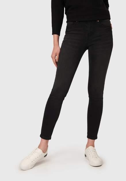 Женские джинсы  Modis M212D00024Y501, серый