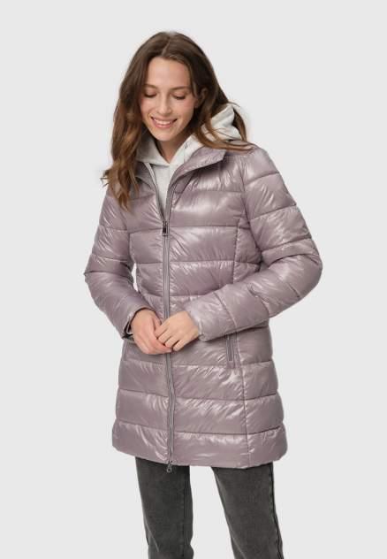 Куртка Modis M212W00107R653, серый