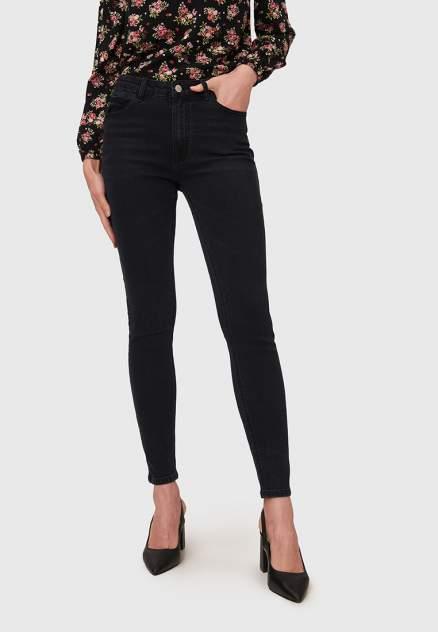 Женские джинсы  Modis M212D00006B003, черный