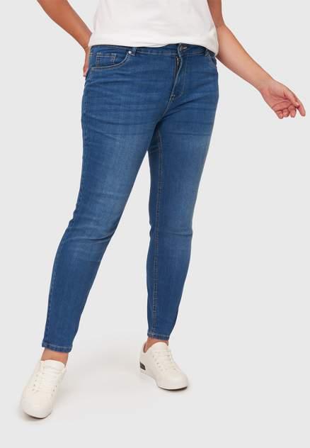 Женские джинсы  Modis M211D00063, синий