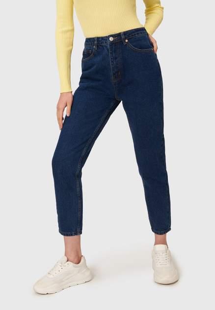 Женские джинсы  Modis M212D00016N289, синий