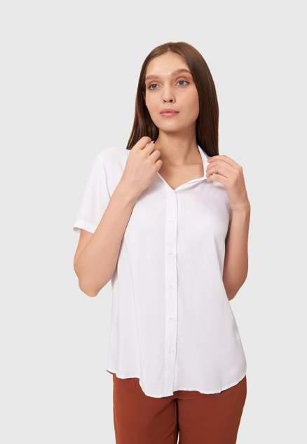 Женская блуза Modis M211W00603O070, белый