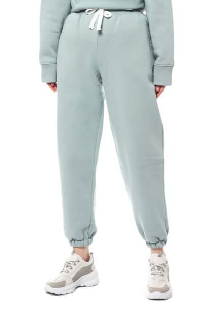 Спортивные брюки женские ENILAND 27272079 зеленые S