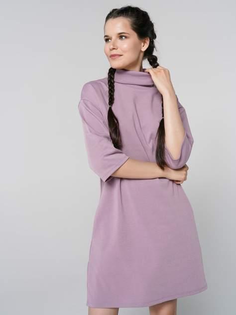 Женское платье ТВОЕ 84479, фиолетовый
