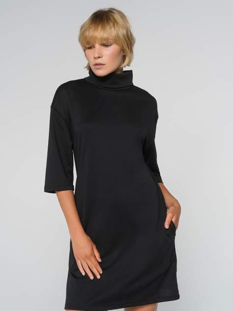 Женское платье ТВОЕ 84479, черный
