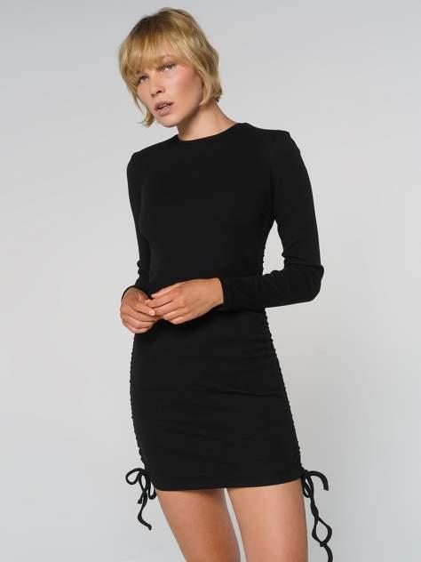 Женское платье ТВОЕ 84469, черный