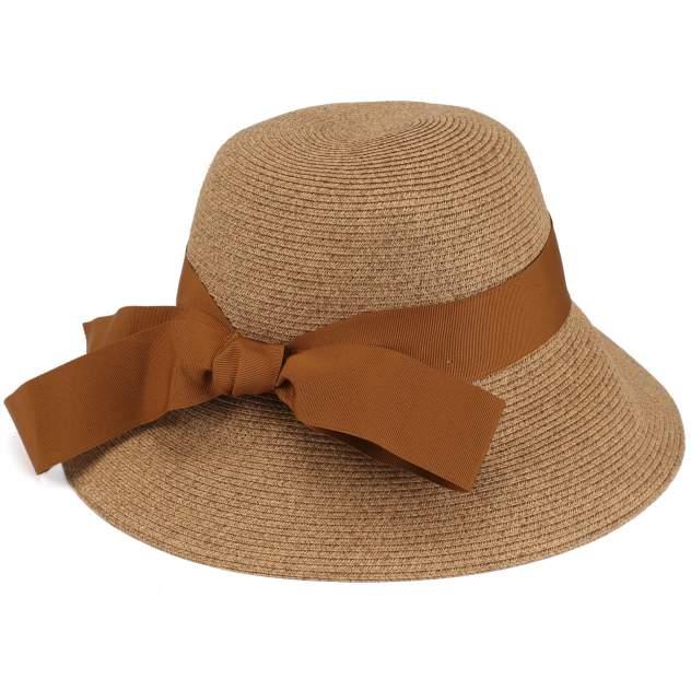 Шляпа женская Ekonika EN45115 бежевая