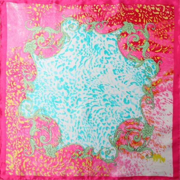 Шейный платок Venera 5603429-8 розовый