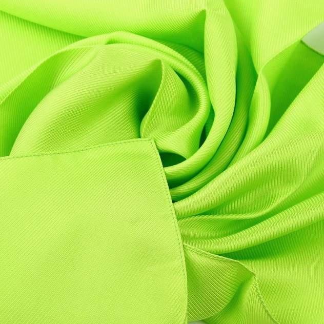 Шейный платок Venera 5601052-8 зеленый