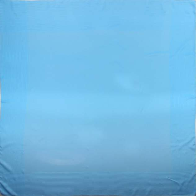 Платок женский Venera 3902007-12 голубой