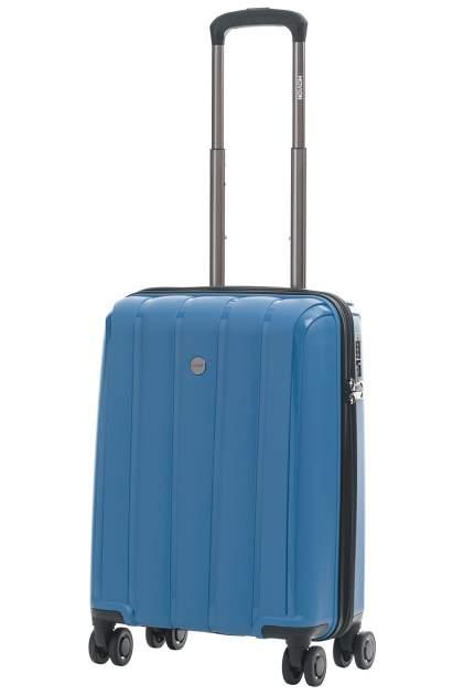 Чемодан Movion MP030*03 Sanremo S *63 Pale Blue