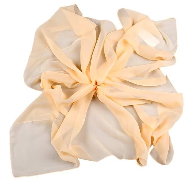 Платок женский Venera 3900386-20 бежевый