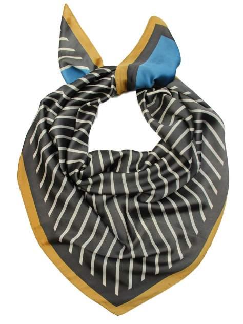 Платок женский Venera и3901501-12 черный