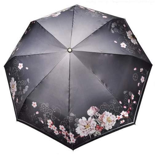Зонт женский Три Слона 125