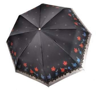 Зонт женский Три Слона 100
