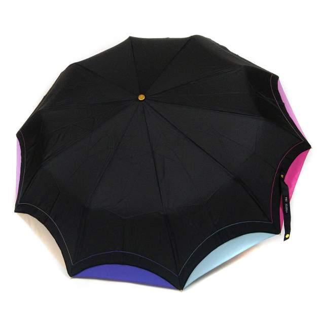 Зонт женский Три Слона 110