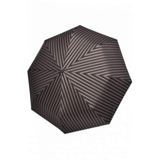 Зонт мужской Три Слона 901