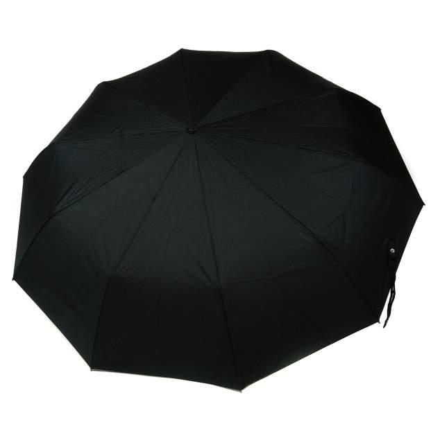 Зонт мужской Три Слона 725