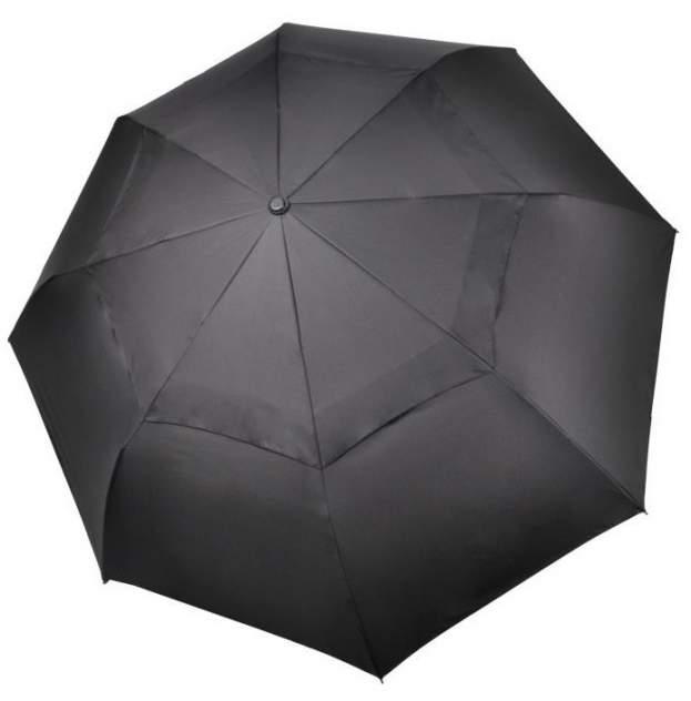 Зонт мужской Три Слона 580
