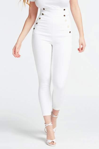 Женские брюки Guess W02A08D3XV2, белый
