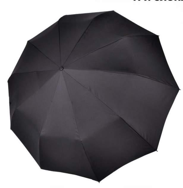 Зонт мужской Три Слона 770