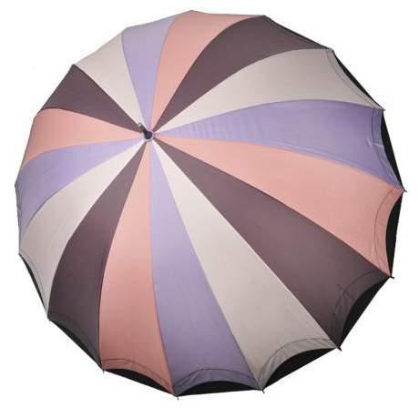 Зонт женский Три Слона 1110