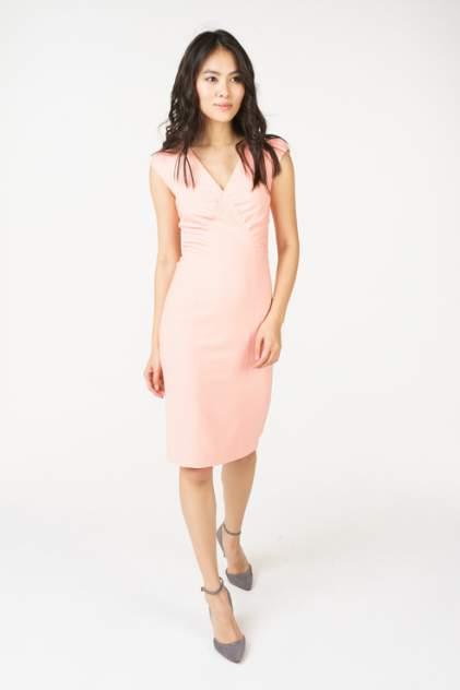 Женское платье Stella Di Mare Dress 684-16, красный