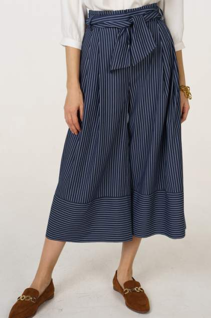 Женские брюки Audrey right 180655-14933, синий